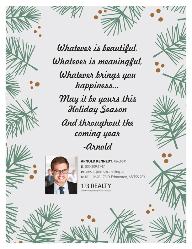 Holiday Letter Template_20184_Web