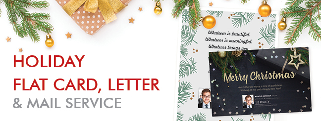 Holiday greeting dms marketing holiday greeting m4hsunfo