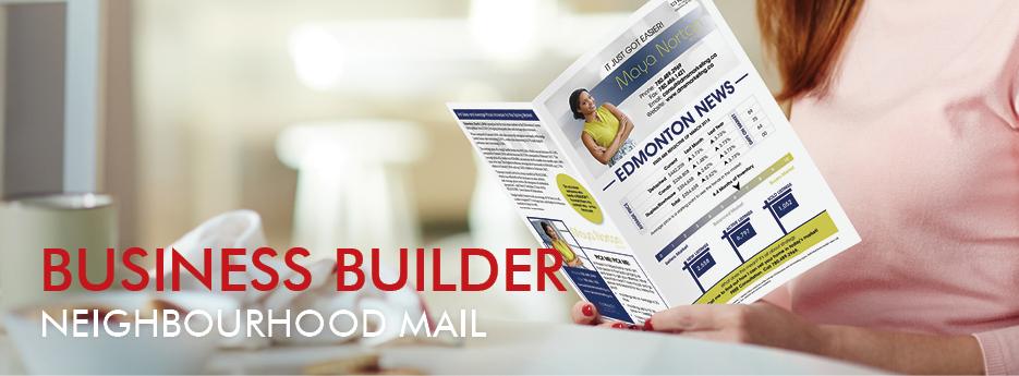 Business Builder