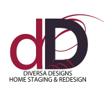 Diversa Designs Home Staging & Redesign
